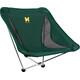 ALITE Monarch Chair Sutro Green